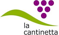 LC-pic-logo